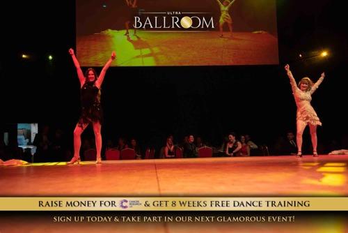 su2c-ballroom-september-2018-page-7-event-photo-0