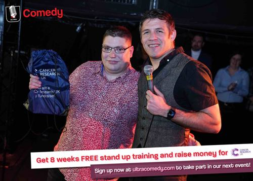leeds-march-2020-page-1-event-photo-24