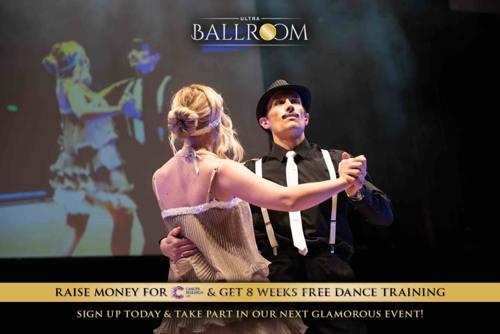 su2c-ballroom-september-2018-page-8-event-photo-48