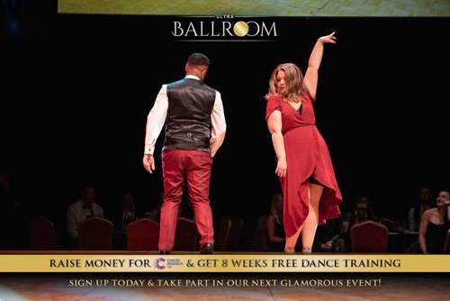 su2c-ballroom-september-2018-page-7-event-photo-14
