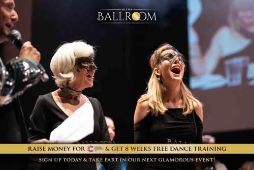 su2c-ballroom-september-2018-page-12-event-photo-7