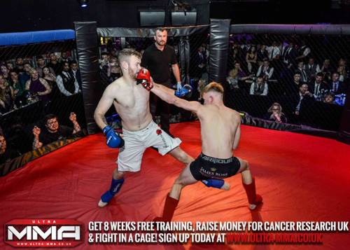 fight-night-page-2-event-photo-16