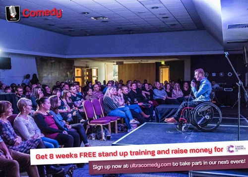 swansea-november-2018-page-8-event-photo-35