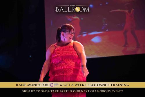 su2c-ballroom-september-2018-page-9-event-photo-32