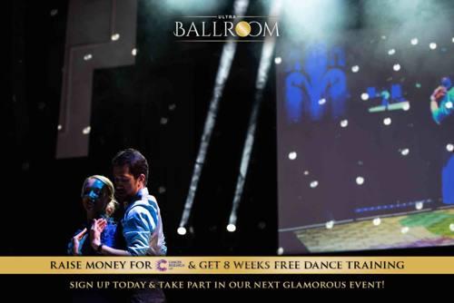 su2c-ballroom-september-2018-page-13-event-photo-14