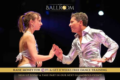 su2c-ballroom-september-2018-page-12-event-photo-44