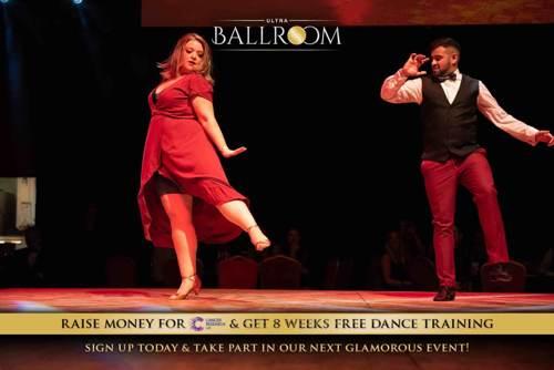 su2c-ballroom-september-2018-page-7-event-photo-25