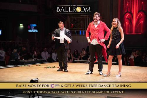 su2c-ballroom-september-2018-page-6-event-photo-31