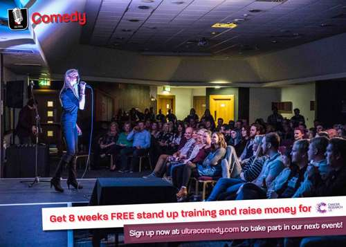 swansea-november-2018-page-2-event-photo-40