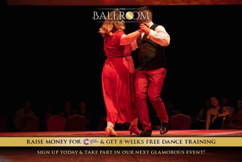su2c-ballroom-september-2018-page-7-event-photo-28