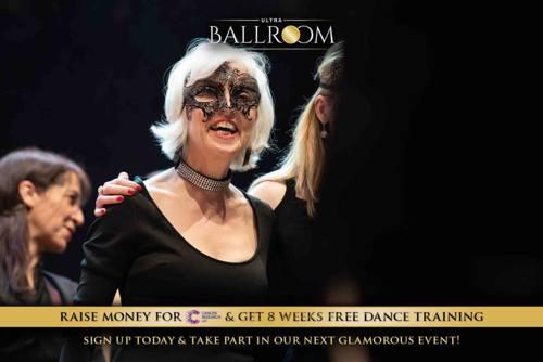 su2c-ballroom-september-2018-page-11-event-photo-47
