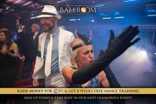 su2c-ballroom-september-2018-page-2-event-photo-12