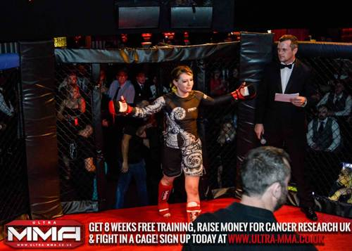 fight-night-page-1-event-photo-33