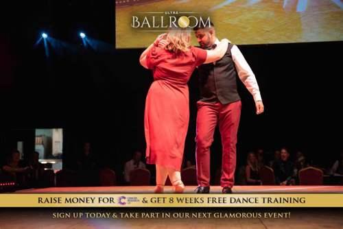su2c-ballroom-september-2018-page-7-event-photo-16