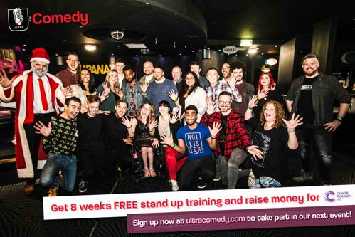 leicester-november-2019-page-1-event-photo-2