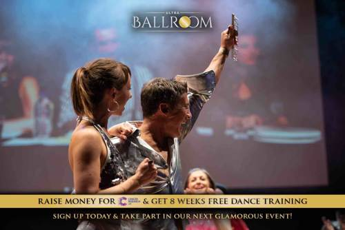 su2c-ballroom-september-2018-page-12-event-photo-0