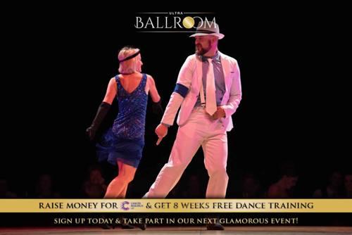 su2c-ballroom-september-2018-page-13-event-photo-47