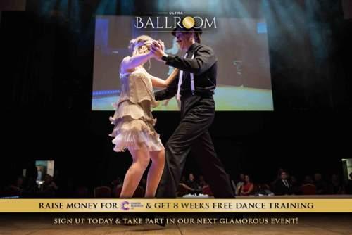 su2c-ballroom-september-2018-page-8-event-photo-46