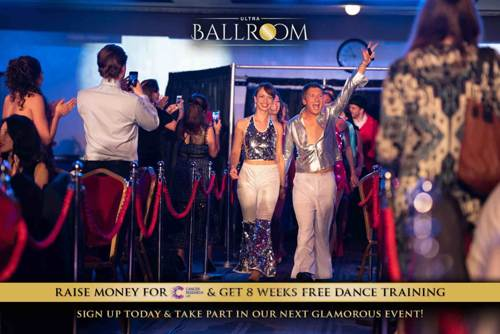 su2c-ballroom-september-2018-page-11-event-photo-35