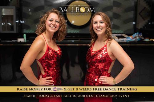 su2c-ballroom-september-2018-page-1-event-photo-9