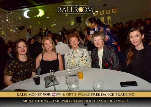 birmingham-november-2019-page-1-event-photo-17