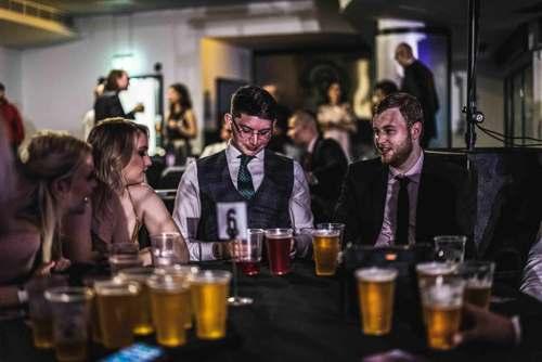 derby-burton-september-2021-page-1-event-photo-18