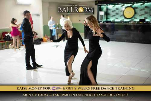 su2c-ballroom-september-2018-page-1-event-photo-16