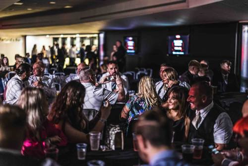 derby-burton-september-2021-page-1-event-photo-1
