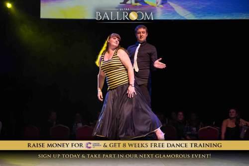 su2c-ballroom-september-2018-page-9-event-photo-46