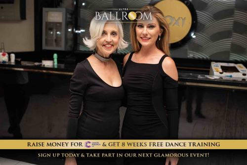 su2c-ballroom-september-2018-page-1-event-photo-8
