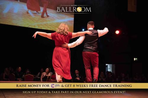 su2c-ballroom-september-2018-page-7-event-photo-18