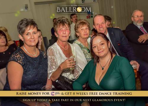 birmingham-november-2019-page-1-event-photo-14