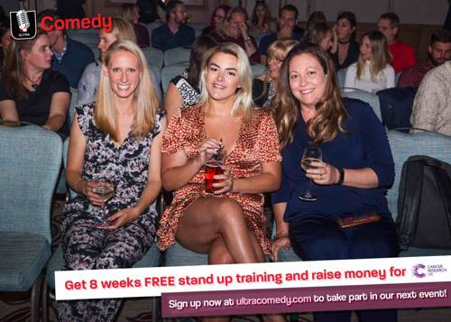 brighton-may-2019-page-1-event-photo-11