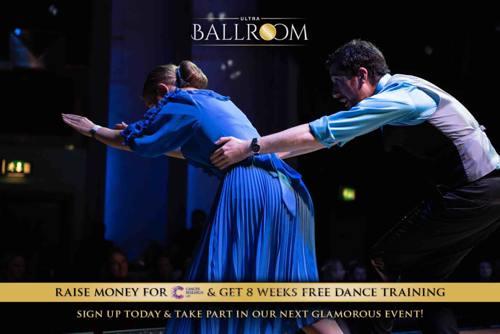 su2c-ballroom-september-2018-page-4-event-photo-4