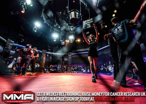fight-night-page-7-event-photo-9