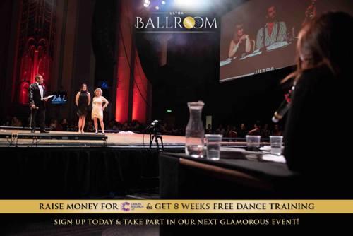 su2c-ballroom-september-2018-page-7-event-photo-2