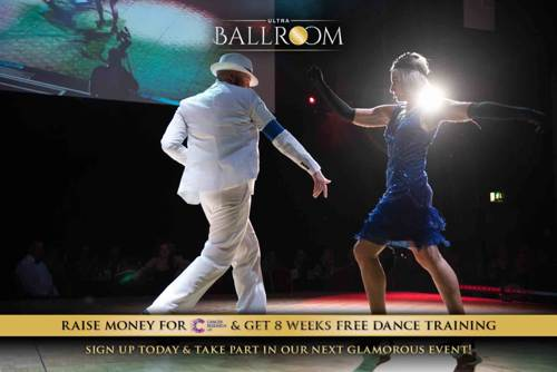 su2c-ballroom-september-2018-page-11-event-photo-4
