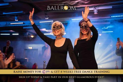 su2c-ballroom-september-2018-page-5-event-photo-8