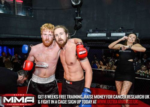 fight-night-page-3-event-photo-15