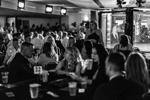 derby-burton-september-2021-page-1-event-photo-20