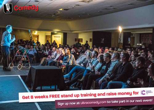 swansea-november-2018-page-3-event-photo-29