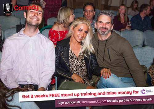 brighton-may-2019-page-1-event-photo-15