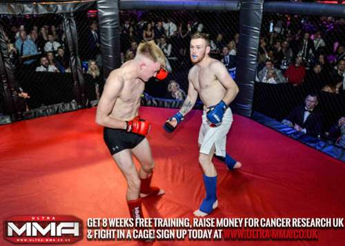 fight-night-page-2-event-photo-13