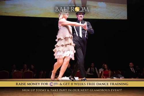 su2c-ballroom-september-2018-page-8-event-photo-37