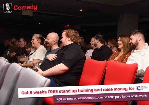 sheffield-october-2019-page-1-event-photo-20
