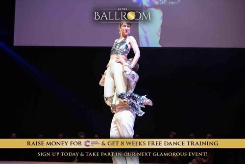 su2c-ballroom-september-2018-page-13-event-photo-0