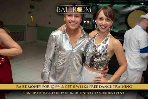 su2c-ballroom-september-2018-page-1-event-photo-40