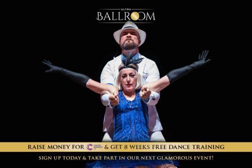 su2c-ballroom-september-2018-page-14-event-photo-0