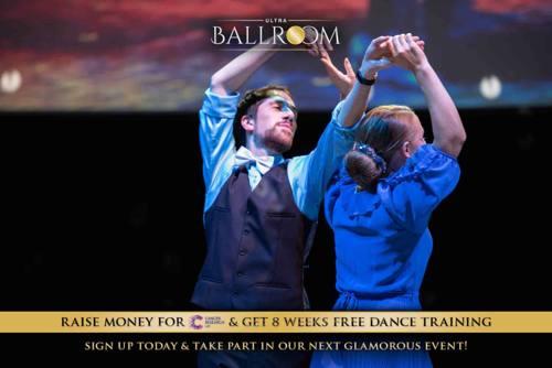 su2c-ballroom-september-2018-page-13-event-photo-12