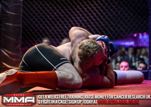 fight-night-page-6-event-photo-18